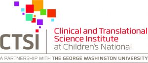 CTSI.Logo
