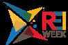 REIW logo trans_branded