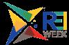 REIWlogo-trans